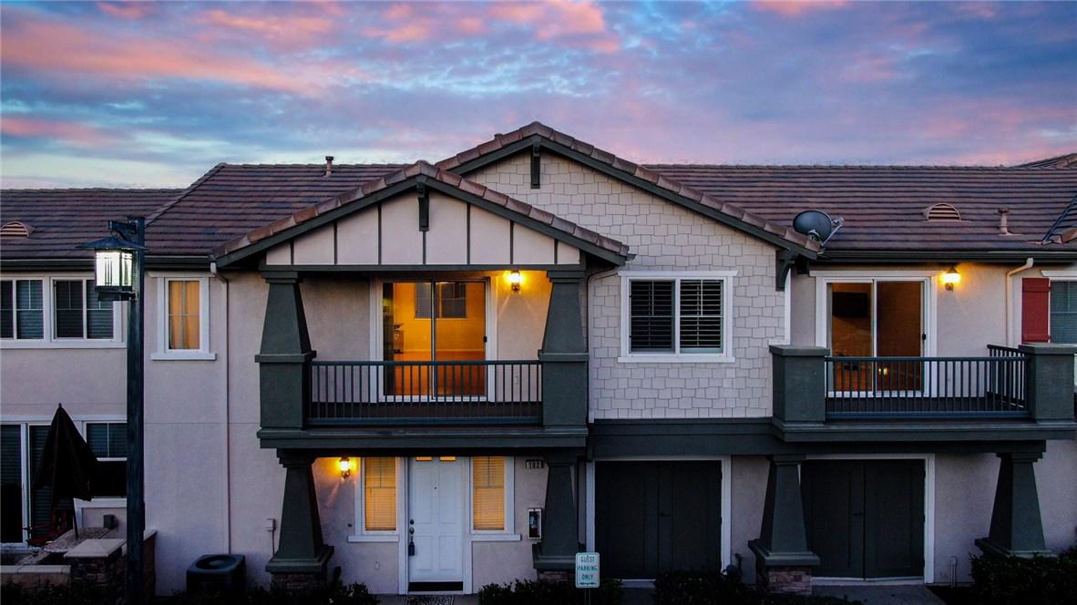 Photo of 9441 Barstow Drive #102, Rancho Cucamonga, CA 91730
