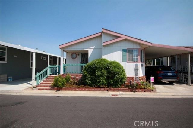 21851  Newland Street, Huntington Beach, California