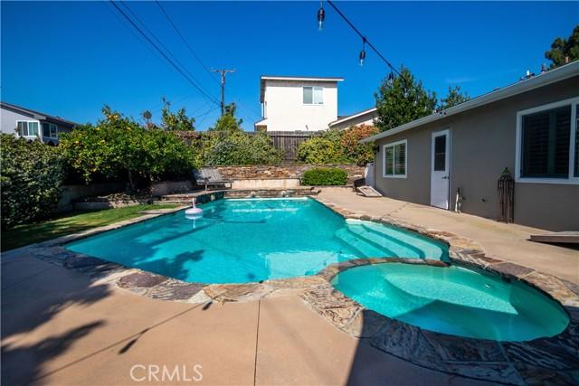 25. 7005 Purple Ridge Drive Rancho Palos Verdes, CA 90275