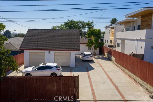 1423 256th St, Harbor City, CA 90710 Photo 61