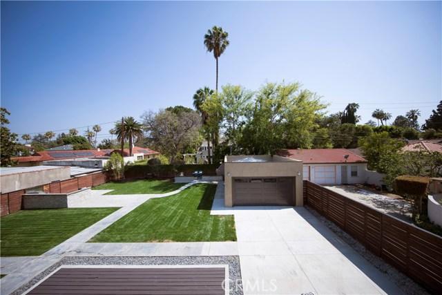 1470 E Del Mar Bl, Pasadena, CA 91106 Photo 33