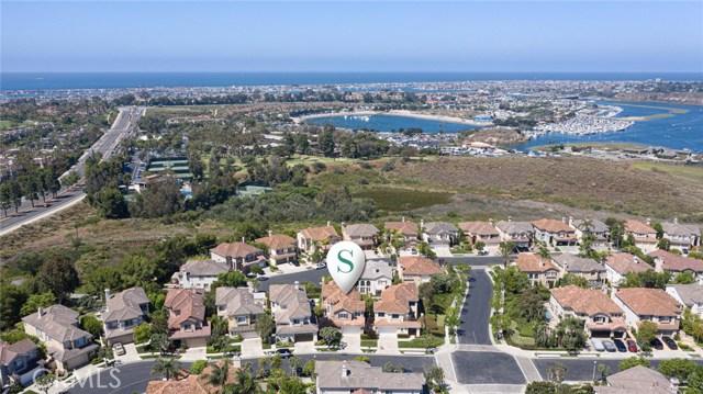 1402 Sea Ridge Drive | Harbor Cove Promenade (HCPM) | Newport Beach CA