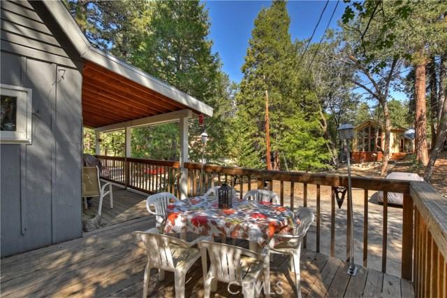 33785 Cedar Pines Ln, Green Valley Lake, CA 92341 Photo 19