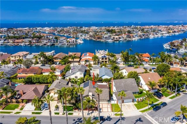 16581  Wanderer Lane, Huntington Beach, California