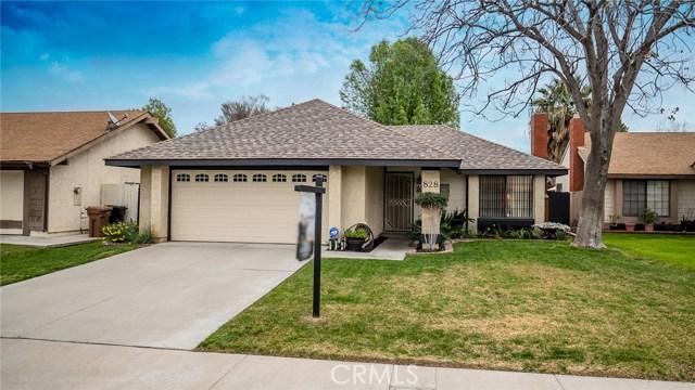 828 Saddlewood Street, Colton, CA 92324