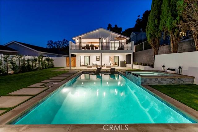 2237 Aaron Street, Los Angeles, CA 90026