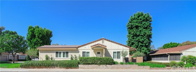 3295 San Amadeo D, Laguna Woods, CA 92637