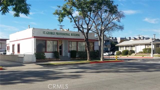 201 S Mission Drive, San Gabriel, CA 91776