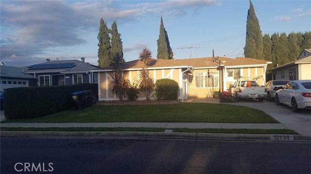 12734 Dalwood Avenue, Norwalk, CA 90650