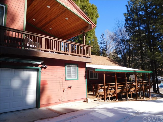 33674 Green Valley Lake Rd, Green Valley Lake, CA 92341 Photo 29