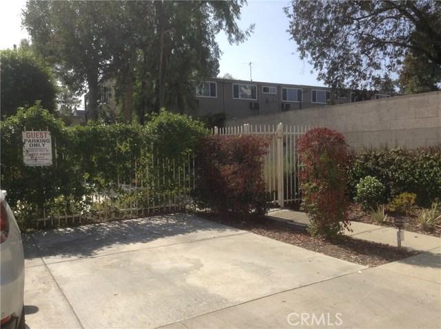 187 S Catalina Av, Pasadena, CA 91106 Photo 32