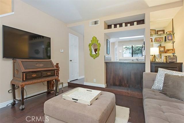 1442 Essex Street 5, San Diego, CA 92103