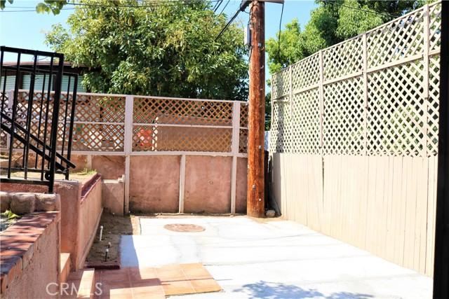 67. 6256 Condon Avenue Los Angeles, CA 90056