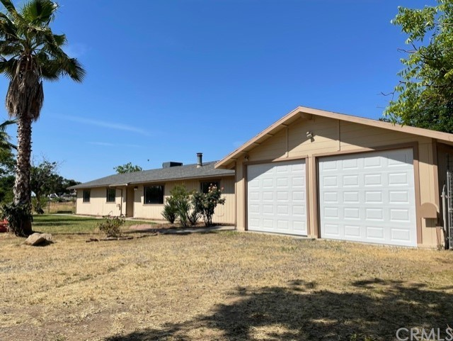 21414 Road 30, Madera, CA 93638 Photo