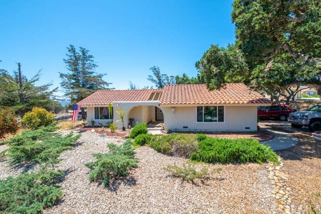 Property for sale at 1386 Onstott Road, Lompoc,  California 93436