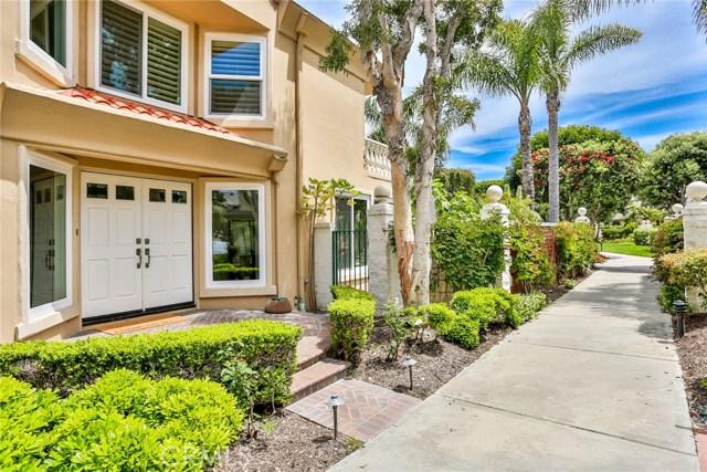 6112 Greenbrier Drive, Huntington Beach, CA 92648