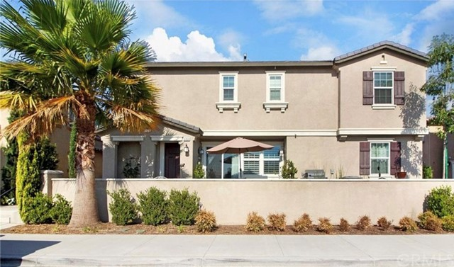 6064  Snapdragon Street 92880 - One of Corona Homes for Sale