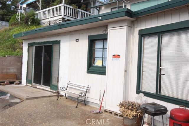 9198 Glenhaven Dr, Glenhaven, CA 95443 Photo