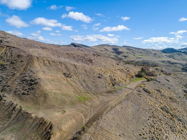 0 Paper Roads Cayucos, Cayucos, CA 93422 Photo 3