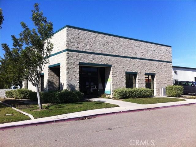 495 W Betteravia Street, Santa Maria, CA 93454