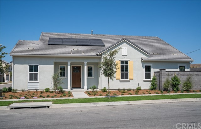 75 Luneta Lane, Rancho Mission Viejo, CA 92694