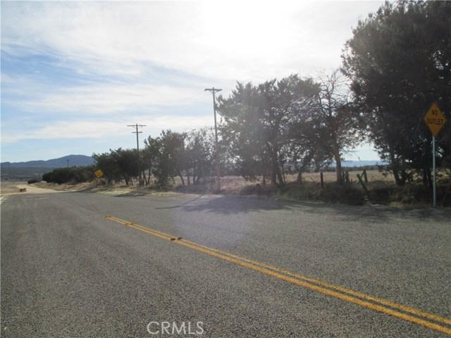 0 Highway 371, Anza, CA 92539