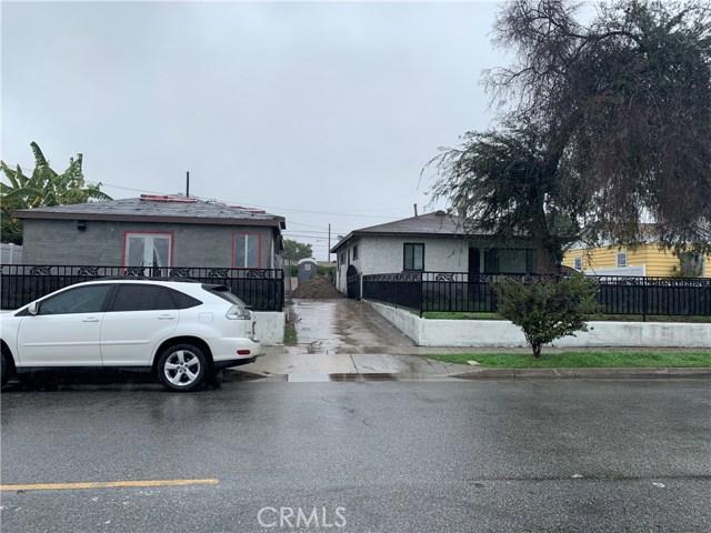 5619 Shull Street, Bell Gardens, CA 90201