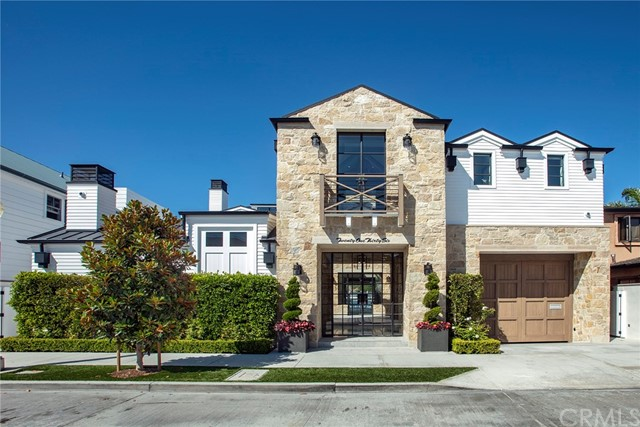 Photo of 2136 E Balboa Boulevard, Newport Beach, CA 92661