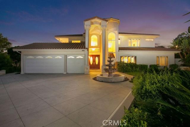 9491 Lemon St, Villa Park, CA 92861 Photo