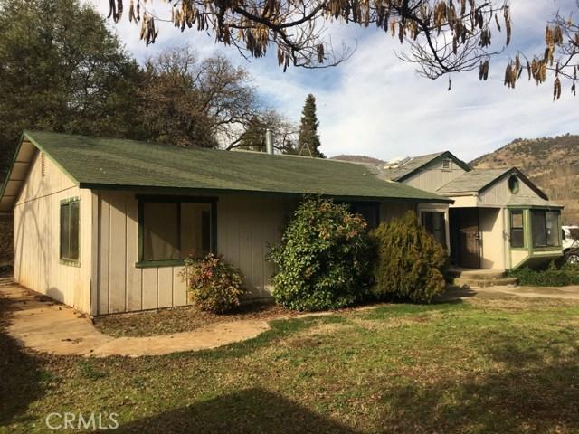 4987 Princeton Way, Mariposa, CA 95338