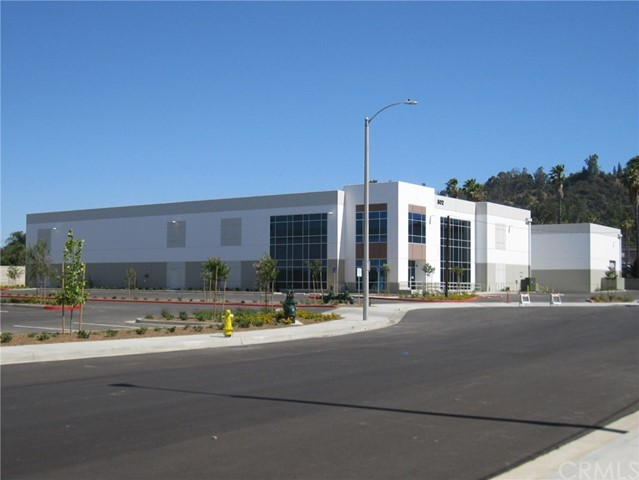 802 Echelon Court, City Of Industry, CA 91744