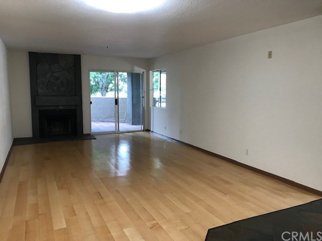 430  Lake Street 92648 - One of Huntington Beach Homes for Sale