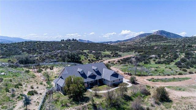 33925 Stage Rd, Temecula, CA 92592 Photo 13