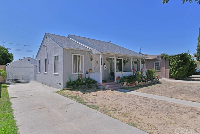 3557 Easy Av, Long Beach, CA 90810 Photo