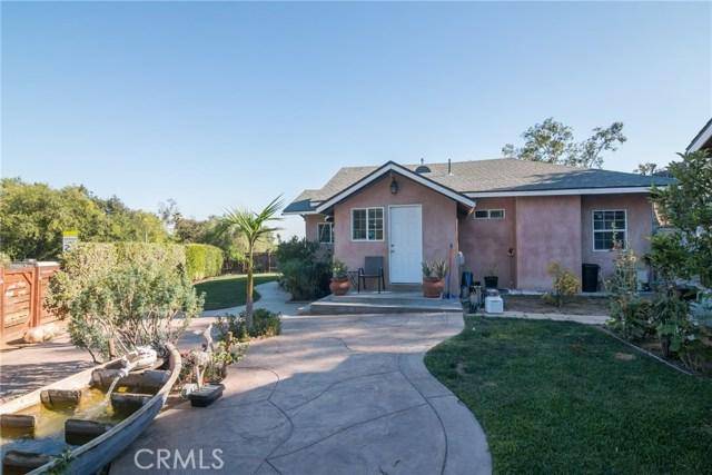 3181 Lincoln Avenue, Altadena, CA 91001