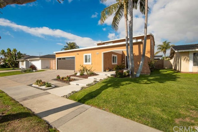 9141  Annik Drive 92646 - One of Huntington Beach Homes for Sale