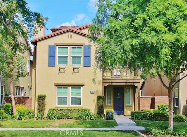 15839 Elfin Forest Avenue, Chino, CA 91708
