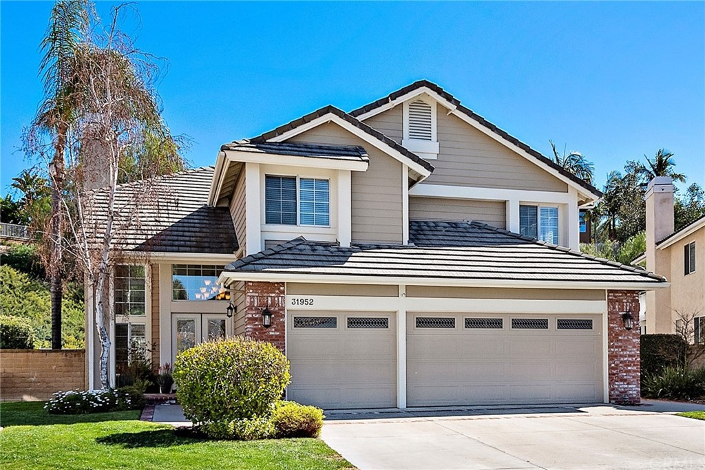 """Rare 15,000 sq ft lot with this AWESOME pool home!  Located at the end of a beautiful CDS and just what you have been waiting for!  Pool homes are hard to find these days.... much less one w/ the perfect location & an amazing lot!  Beautiful appeal from the street - long long driveway, so LOTS of parking available.  So pretty w/great paint, custom entry doors, brick patio & lots of peace & quiet!  Perfect floor plan has high ceilings, lots of windows, down stairs BR that could be a great office too!  FR is open to the kitchen & spacious casual dining area w/a view to the awesome yard!  Pool is currently gated but the rest of the yard is open & there's room for everything!  Sitting areas, perfect play spots - you could even do a basketball 1/2 court.  The sloped area gives you tons of privacy & could be terraced for more secluded little areas or a garden?  You name it!  Inside you'll also find a lovely kitchen with a view & island, fabulous FR w/fireplace, & then upstairs - an amazing master with redone master bath, and 3 more good sized bedrooms!  It's light & bright, move in ready, a fabulous lot and location.... and the perfect answer to """"WHAT SHOULD WE DO THIS SUMMER????""""  You can have a 'STAY-CATION' that you will always remember.  All the fun you need is right here!  Great guarded community with tennis, community pool & spa, walking distance to shopping, the RSM Lake, and pretty much anything you need.  FABULOUS schools, and honestly the perfect spot to call HOME!"""
