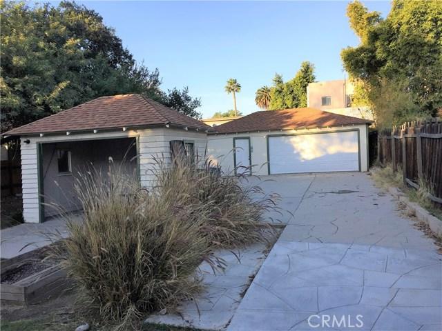 755 Magnolia Av, Pasadena, CA 90813 Photo 9