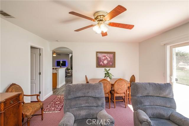 9875 Alta Mesa Rd, Oak Hills, CA 92344 Photo 20