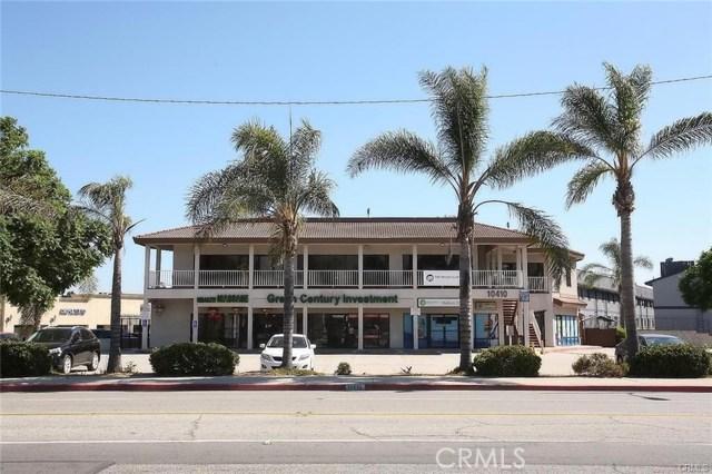 10410 Lower Azusa Road 101, El Monte, CA 91731