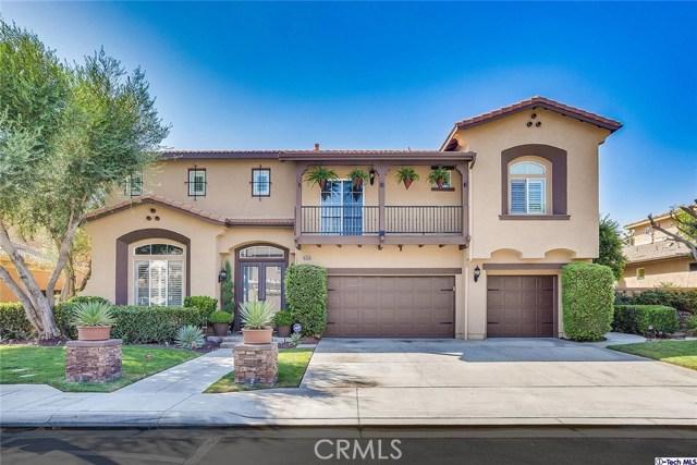 4368 Countrydale Road, Riverside, CA 92505
