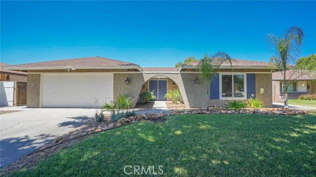6025 Meadowbrook Lane, Riverside, CA 92504