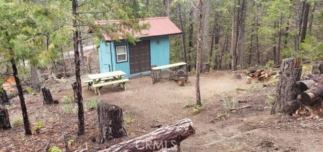 0 Pine Cone, North Fork, CA 93643 Photo 0