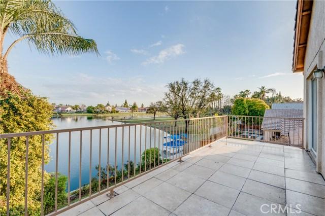 8711 Shore View Drive, Bakersfield, CA 93312