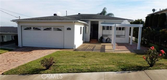 2507 Brian Avenue, Torrance, CA 90505