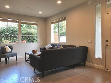 33 Geranium, Irvine, CA 92618 Photo 5