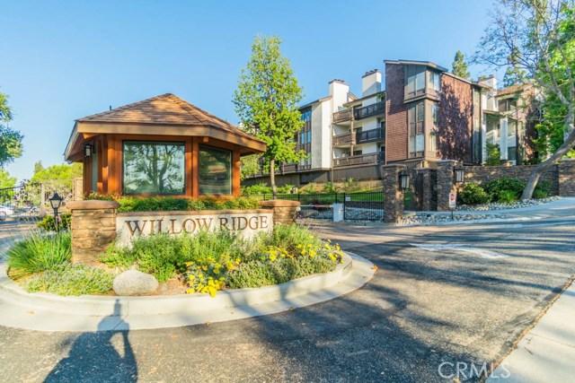 2500 E Willow Street E 110, Signal Hill, CA 90755