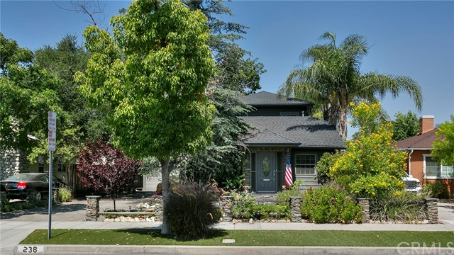 238 S Lincoln Street, Burbank, CA 91506