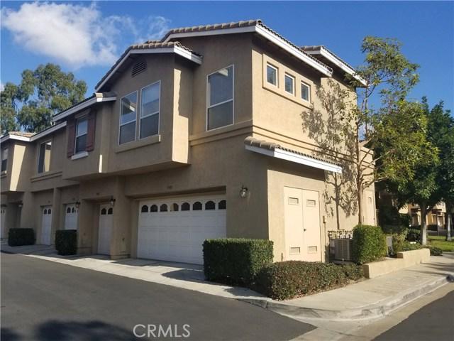 7985 E Monte Carlo Avenue, Anaheim Hills, CA 92808